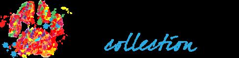 logo-everydaypets